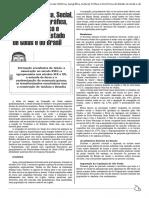 PC GO ]Realidade Etnica Social Historica Geografica Cultural Politica Economica Goias e Brasil