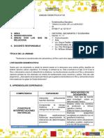 unidad-III-HGE (1).docx