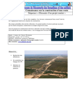 pdmf_s3_doseleve_cle1769eb-1.pdf