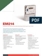 EM214_type_7x0_brochure_EN-09.13.pdf