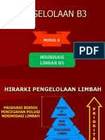 149587131-6-MINIMISASI-LIMBAH.ppt