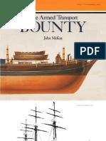 Anatomy of the Ship - HMS Bounty.pdf