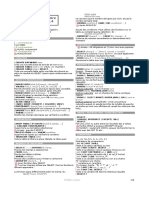 memosql.pdf