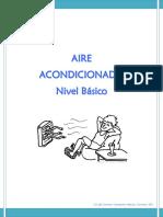 9.1.3.2.Manual Del Curso de Aire Acondicionado 2011