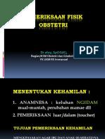 Pemrk_fisik Obstetric