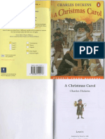 88377070-Charles-Dickens-a-Christmas-Carol-Level-4.pdf