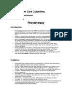 phototherapy.pdf