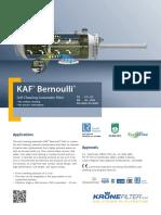 DB_KAF_4.3_en_web (1)