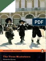 he-Three-Musketeers.pdf
