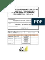 030m-P-op-12_v.01_enrocado y Relleno Con Roca