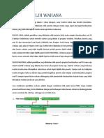 cara_pilih_wahana (2).pdf
