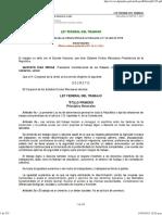 Ley Federal del Trabajo - 125.pdf