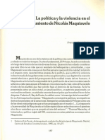 Dialnet-LaPoliticaYLaViolenciaEnElPensamientoDeNicolasMaqu-5263617 (1).pdf