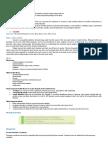 Drugs_of_Abus1.docx;filename_= UTF-8''Drugs of Abus1