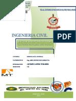 167196958-Estudio-Hidrologico-de-La-Cuenca-Del-Rio-Vilca.pdf