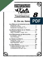 estudio 8 book8.pdf