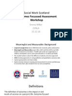 social work -outcomes focussed assessment workshop.pdf