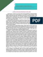 Pep Perez Frias Explicacion Fisiologica