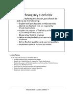 Defining Key Flexfields.pdf
