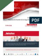 03 2017 ISO_DIS 45001_ed1.pdf