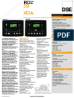 Modulo DSE 7310-7320.pdf