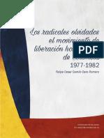 Los Radicales Olvidados.pdf