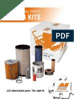 Filter Kit Flyer.2012