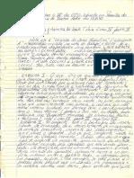 manuscritononograu