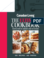Canadian.living.the.Ultimate.cookbook