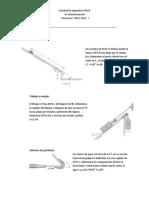 Ejercicio Final Mecanica c2
