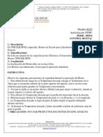 h82 Manual Horno Riossa1
