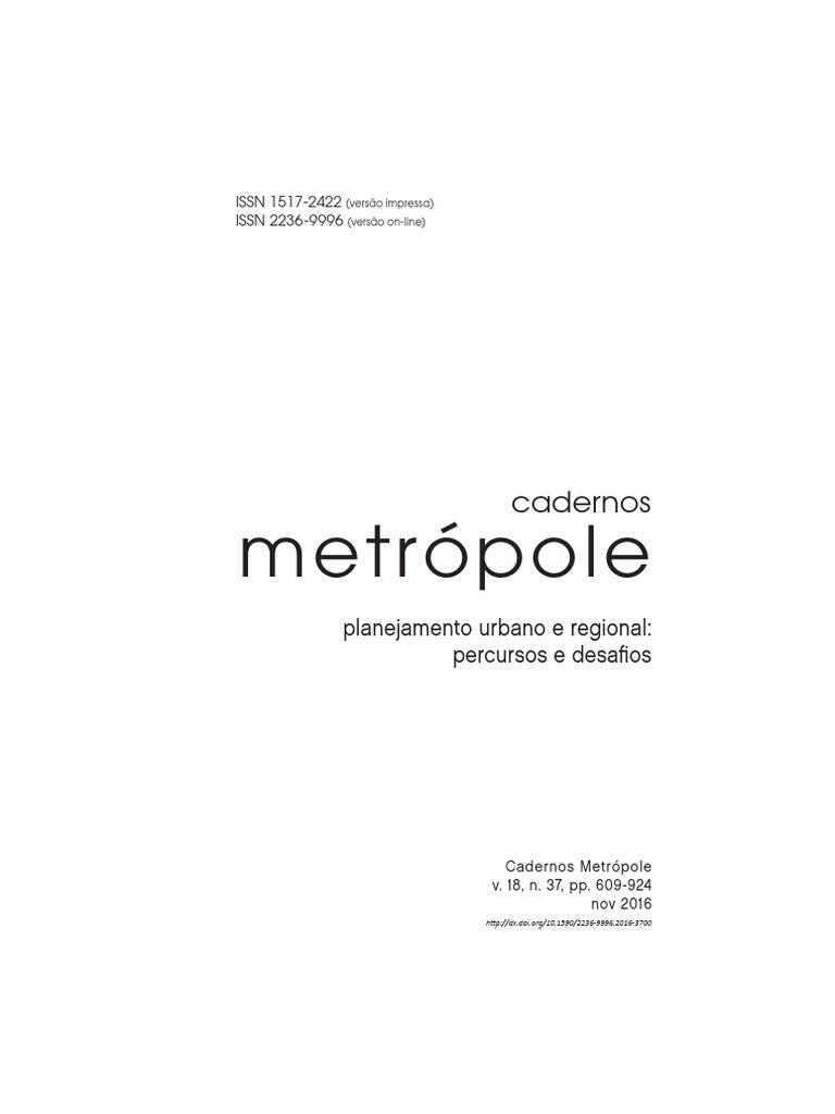 Revista 2016 caderno metrpole fandeluxe Choice Image