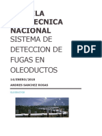 Deteccion.de.Fugas