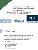 TALLER1_PlanGestiónRiesgoManejoVertimientos_GAIA2015.pdf
