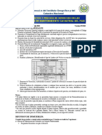 requisitos_y_aranceles_de_servicio_.pdf