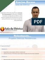 Projetoseltricosresidenciais Parte3 141128061250 Conversion Gate01
