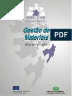 Gestão de Materiais.pdf
