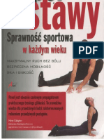 Superstawy Pavel