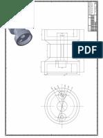 Rin 22mm.pdf