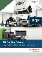 DieselBrochure_10-2012 (1)