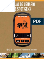 SPOTGen3_User_Guide_Spanish.pdf