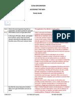 Ccna4e Ch4 Study Guide Key