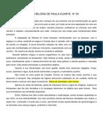 RELATÓRIO-BERCARIO-1-2017(1).docx