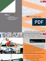 Brochure BELLSER-DC