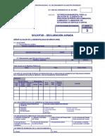 5054-2798-formulario3_publi_exte.pdf
