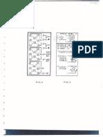 Proteccion trifasica estatica de sobrecorriente secoin.pdf