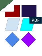 2 2f15 2f18 congruent shapes scavenger hunt