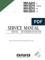 aiwa_nsx-aj310_nsx-sz310_nsx-sz315_nsx-sz510.pdf