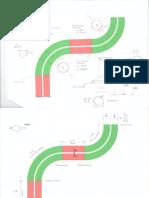 Geometria-Ejemplo-2.pdf