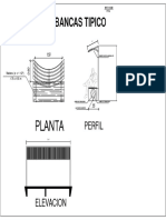 03.Plano de Arquitectura-bancas